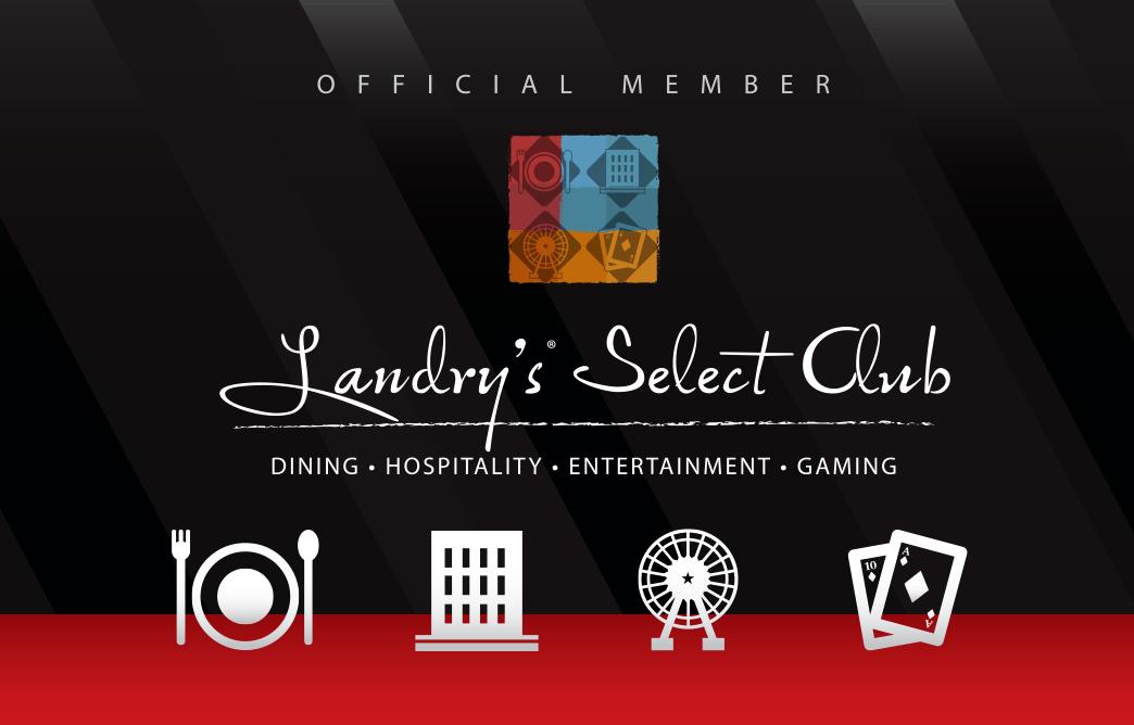 Landry S Club Restaurants